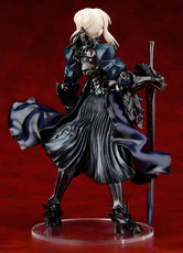 Игрушка-аниме OTHER WF2012 Fate/stay Night GK