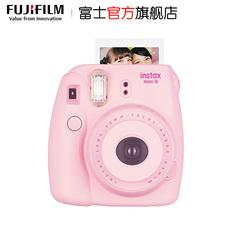 Полароид Fujifilm Instax Mini8