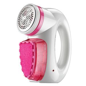 尔腾毛球修剪器充电式衣物刮吸除毛器剃毛打脱毛机衣服家用去球器
