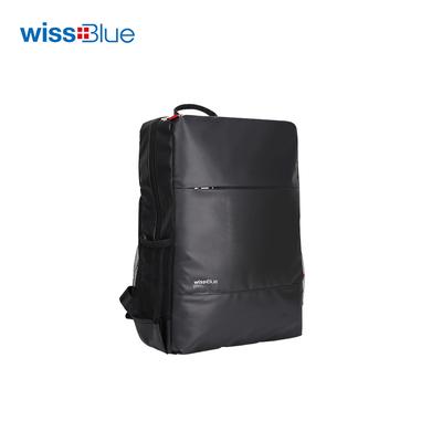 Man Backpacks School Bags Briefcase Men Backpack Laptop 782031
