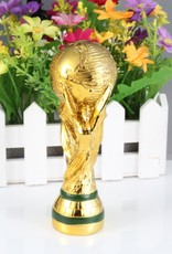 фанатская атрибутика FIFA World Cup trophy