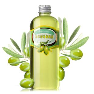 爆款!孕妇可用初榨橄榄油