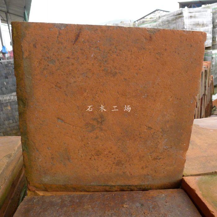 Облицовачный камень Stone woodshop