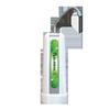 百诺肯净水器家用直饮台上自来水过滤器PW6300一体机水龙头过滤器