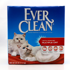 Blue Diamond 0821 25 Ever Clean
