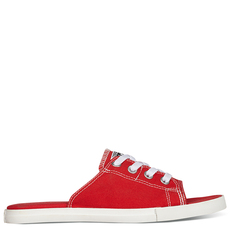 сланцы Converse All Star Cutaway EVO