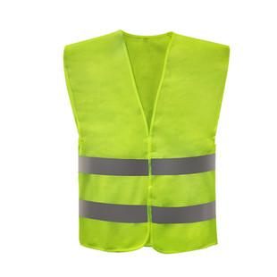 反光衣马甲安全背心 环卫工人衣服