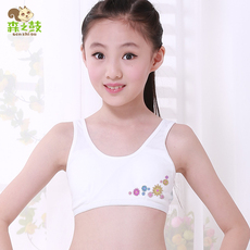 Stomacher Its own brand 8013 10
