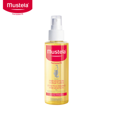 The mustela 105ML