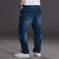 Jeans for men Acura 1688