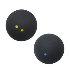 мяч для сквоша Fangcan FCA/06