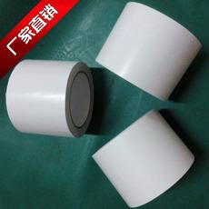 Двухсторонняя лента Xinxin PVC