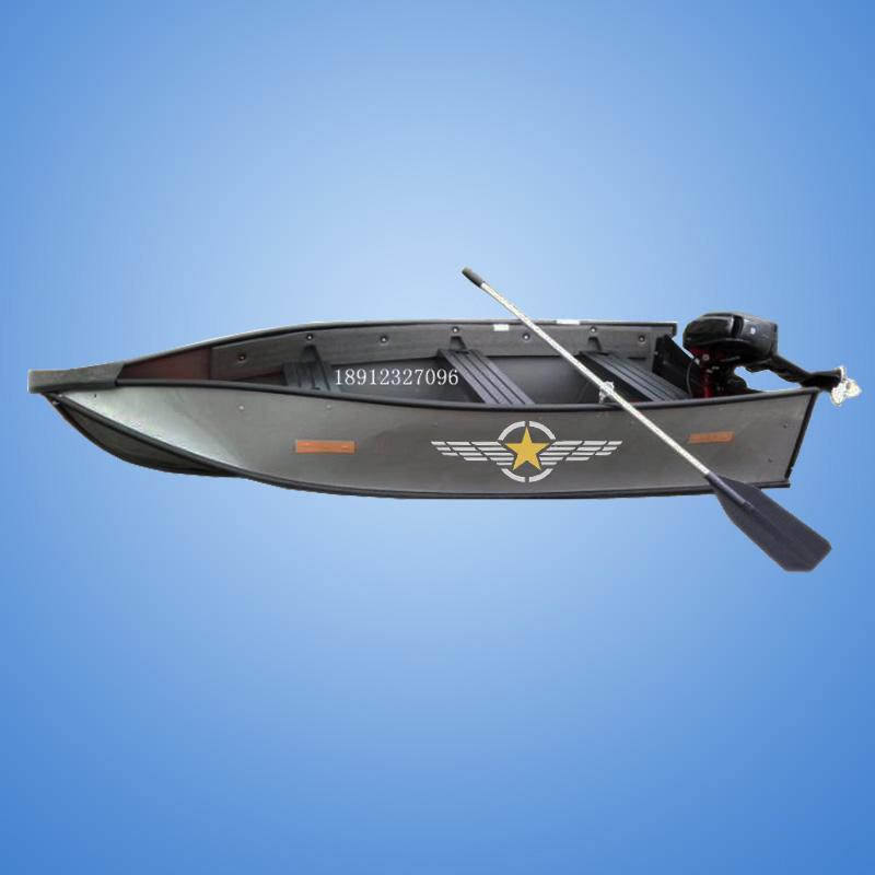 лодка porta bote