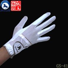 Перчатки для верховой езды HORSY GS/40