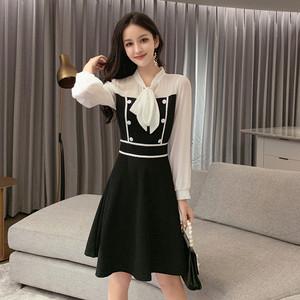 【批发区】高档女装 一件代发 东南亚最大的服装批发平台之一 ...