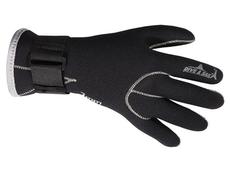 Перчатки для дайвинга Dive & sail