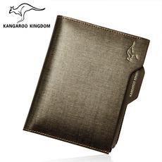 бумажник KANGAROO KINGDOM 2150003035