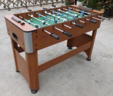 Стол для настольного футбола Cheung sports