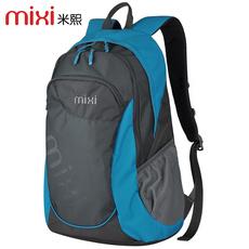 рюкзак Meters Hee m5005