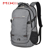 Mixi Stylish Student Backpack