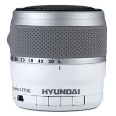 Беспроводная bluetooth колонка Hyundai I700