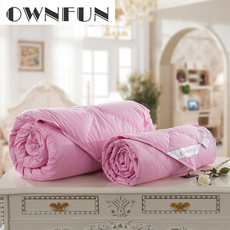 Одеяло Ou Fan home textiles ofb1be95z