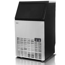 Лёдогенератор HICON 80KG