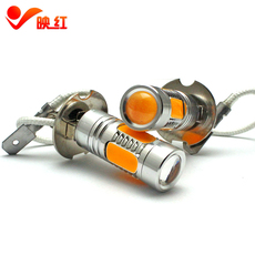 лампа Yinghong 630 LED H3