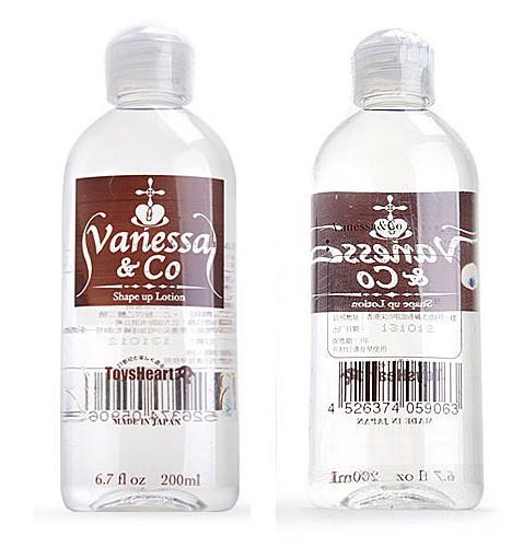 Смазка Toysheart 300ml SPA Gay