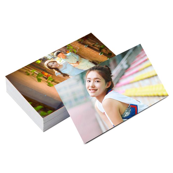 【拍40件】5寸照片高清冲印