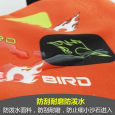 Гетры и гамаши туристические Engine bird