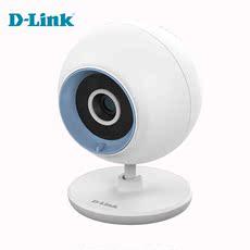 Сетевая IP камера D/Link D-Link DCS-700L