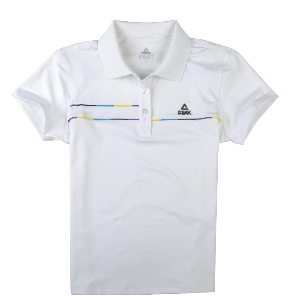 Спортивная футболка Peak FA02072