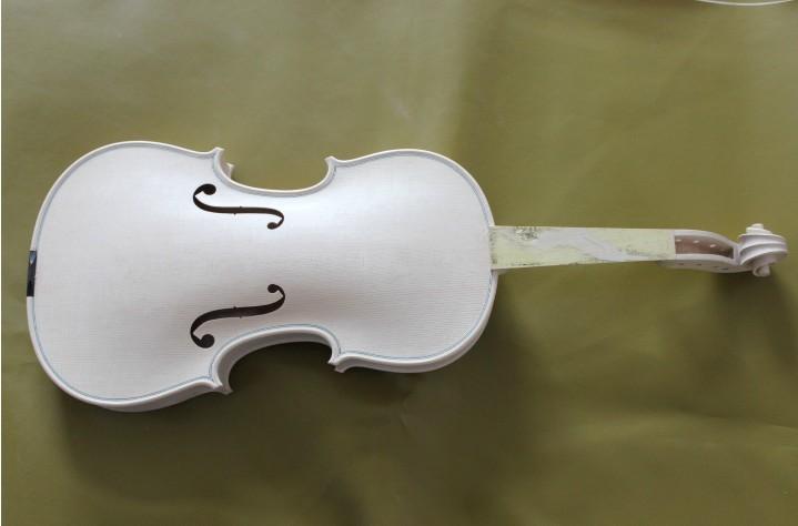 Аксессуары для скрипки