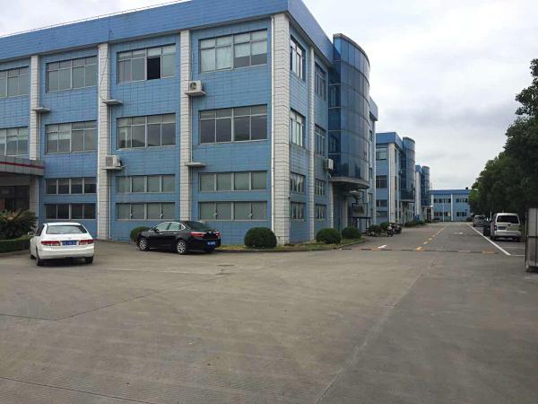 奉贤区金汇镇航塘公路大叶公路2171平米、4342平方米层高6米厂房仓库出租
