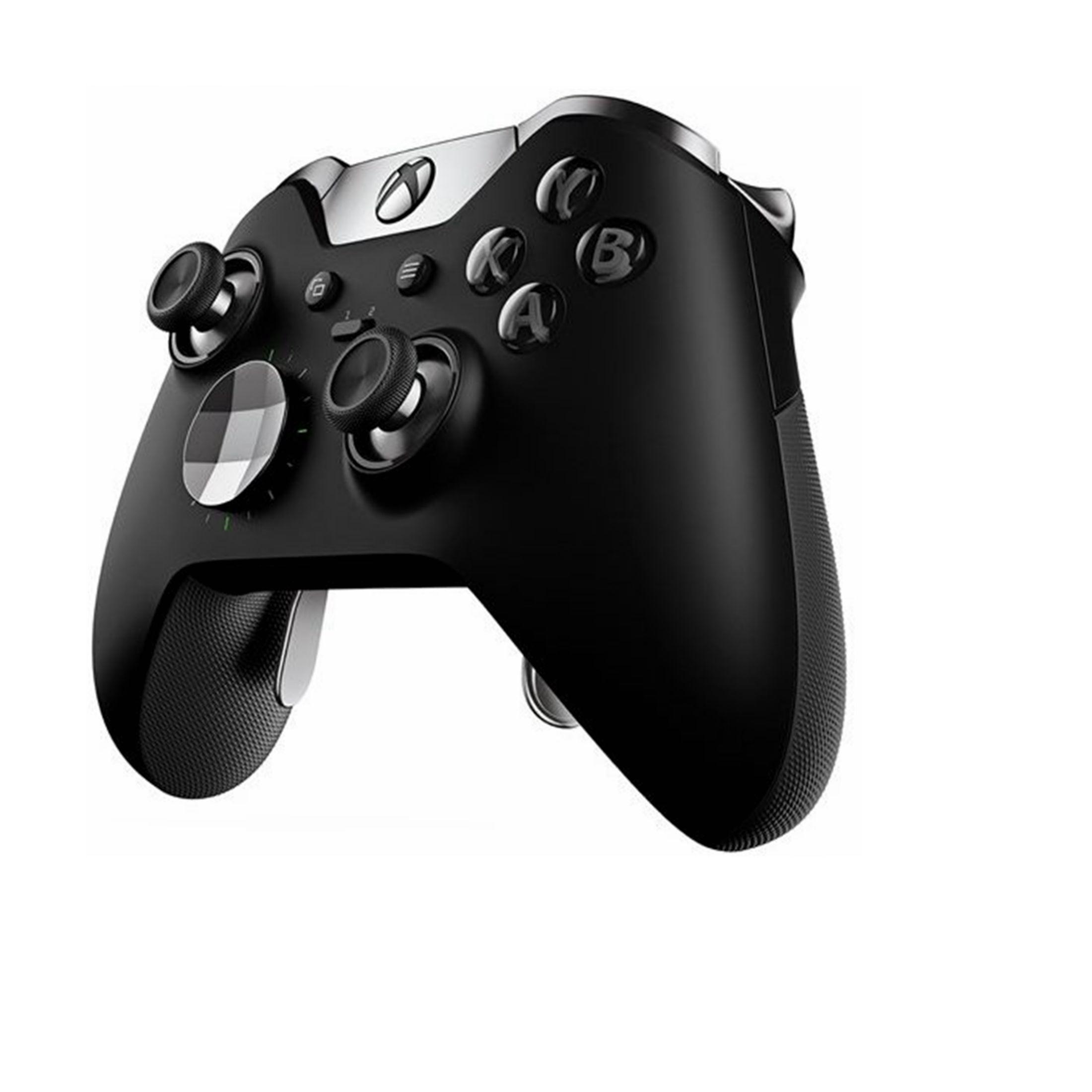 Джойстик для XBOX Microsoft  Xbox One Xbox One Pc