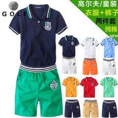 Одежда для гольфа Keromie Golf