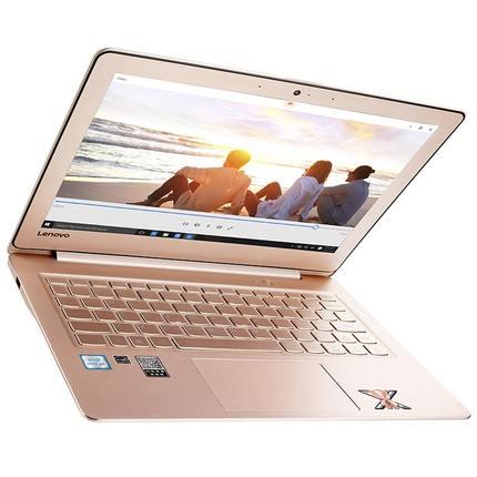 评测:Lenovo/联想 小新 air 12 云笔记本 12.2英寸怎么样 使用感受