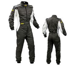 Гоночный костюм Omp F1