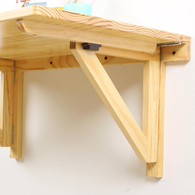 Best tavolo da parete pictures - Tavolo a muro cucina ...