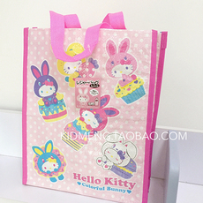 Сувенир Hello Kitty 日本进口 kitty x