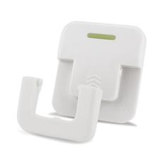Защита от поражения электрическим током Poly