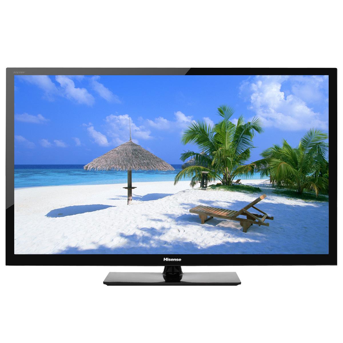 LED-телевизор Hisense LED39K200J 39 LED