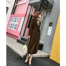 женское пальто OTHER D006
