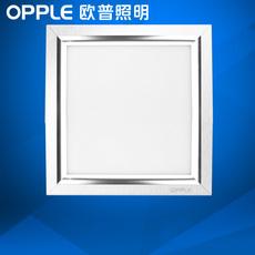 Модули освещения OPPLE LED