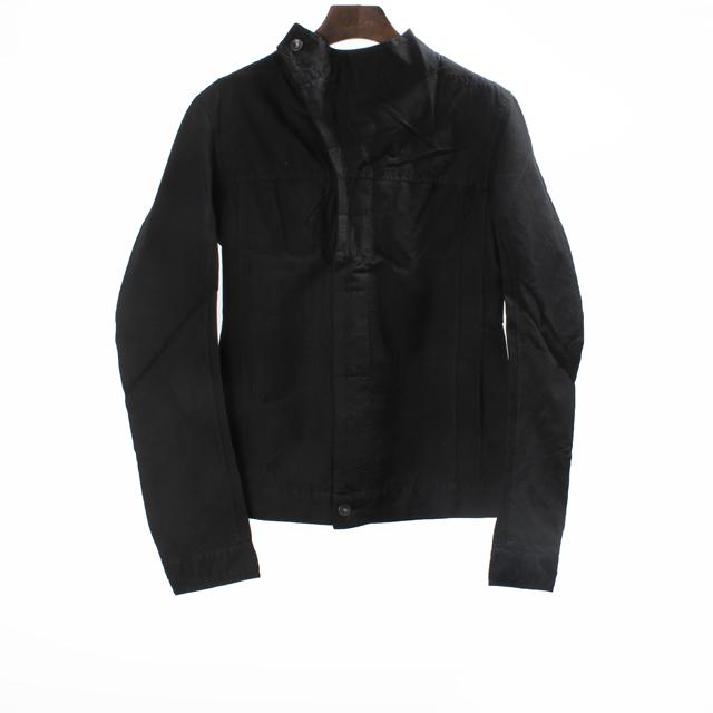 Куртка OTHER du16s1750 cn 09 ]RO D2016SP5