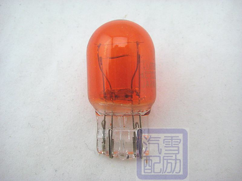 фото лампы wy21w
