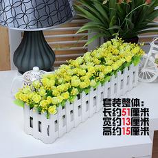Искусственные цветы Art James Mercure 50cm