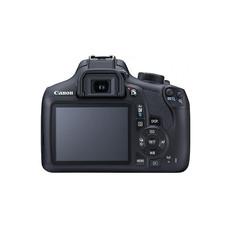 профессиональная цифровая SLR камера Canon 1300D