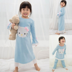 Zoyo children's clothing 2008 Kitty